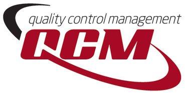 ccm symbol