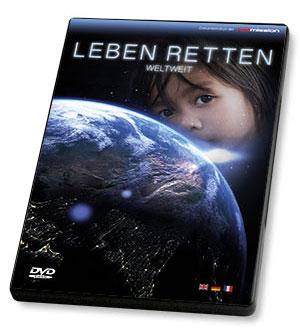 DVD / ONLINE